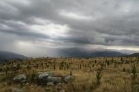 Haurez, Peru